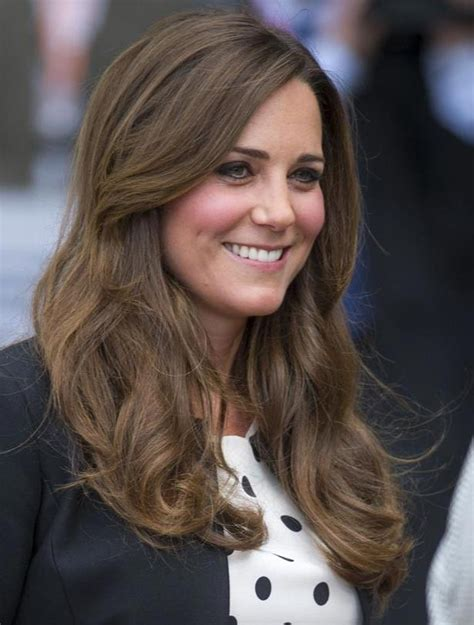 Hair Gallery Pictures by 2018 Hairstyles Kate Middleton