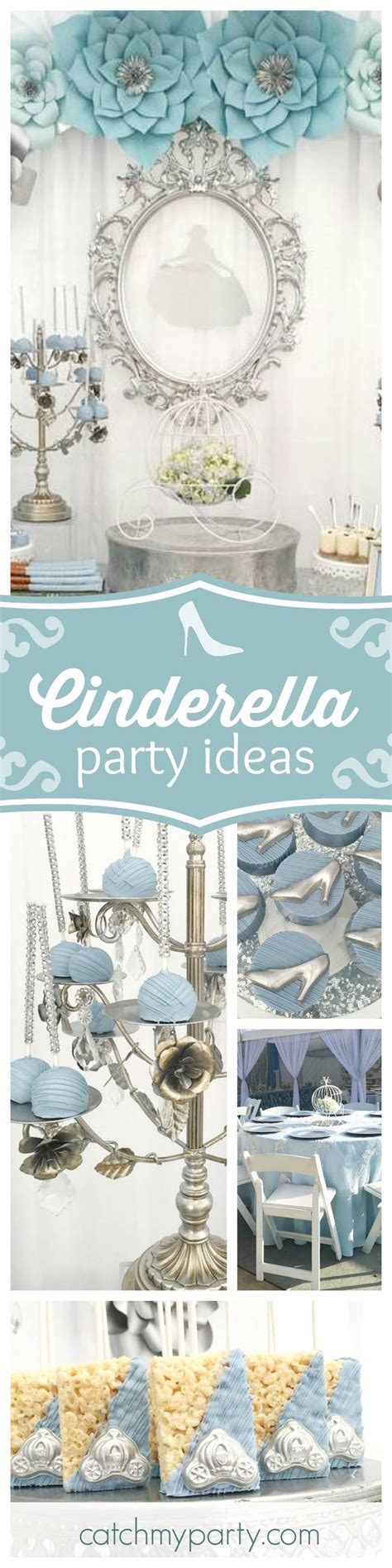 a theme come true events best 25 cinderella themed weddings ideas on pinterest
