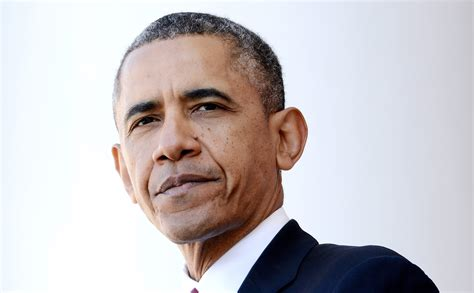 biography of barack obama before presidency sarah palin height weight bra size body measurements