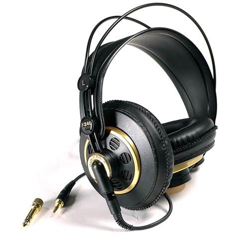best akg studio headphones the top 20 best studio headphones in 2018 bass speakers