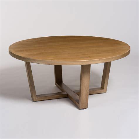 coffee table alder tweed furniture
