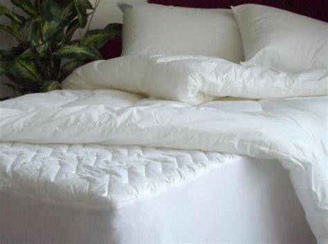 disinfettare materasso impariamo a disinfettare senza fatica materassi e cuscini