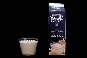 best southern comfort egg nog recipe on