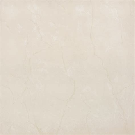 china white off polished porcelain tile a532 china floor tile polished floor tile