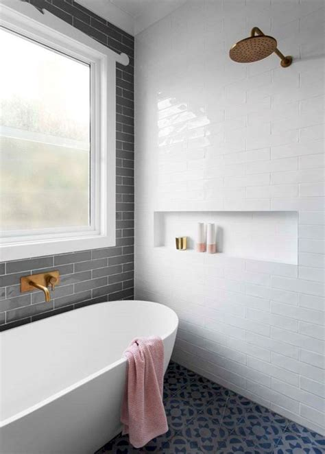 bathroom reno ideas small bathroom 16 small bathroom renovation ideas futurist architecture