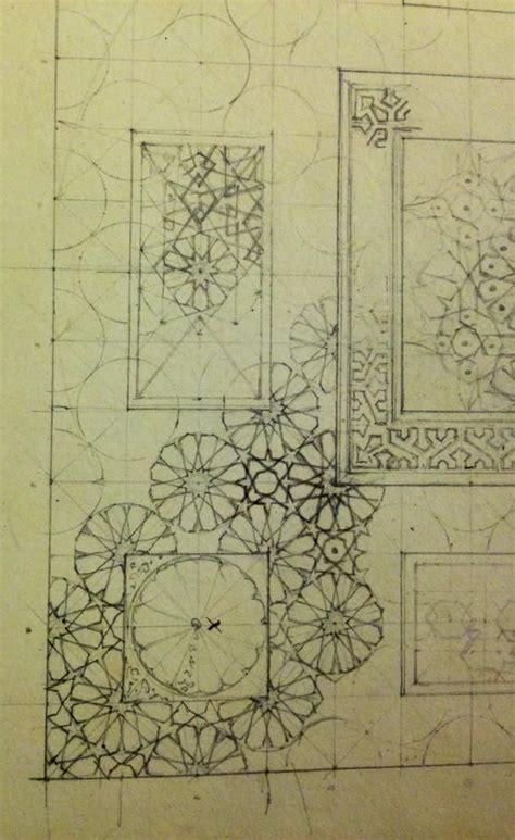 islamic pattern london 184 best a2 art images on pinterest sketchbook ideas a