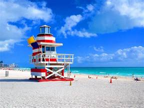 your guide to south beach florida miami travelchannel