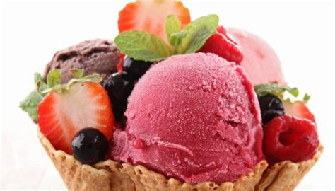 resep membuat es krim wortel resep membuat es krim ice cream enak tips cara net