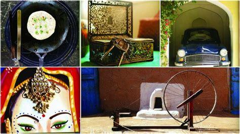 utilitarian design definition pukka indian desi designs that define