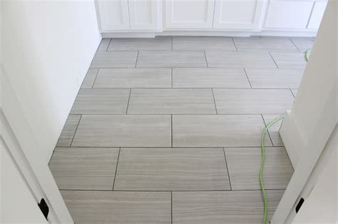 building   home tile flooring countertops  color  everyday