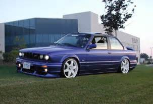 1991 Bmw 325i 1991 Bmw 3 Series Pictures Cargurus
