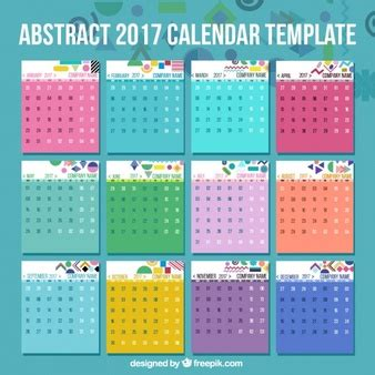 edit doodle calendar 2016 calendar in doodle style vector premium