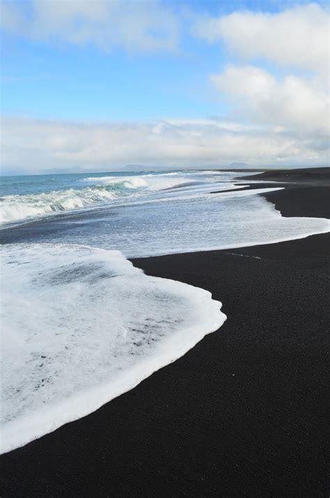 black sand beach big island black sand beach big island hawaii when the time comes