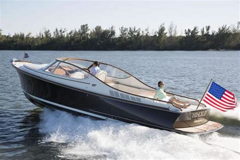 runabout boat definition downeast boats for sale boats
