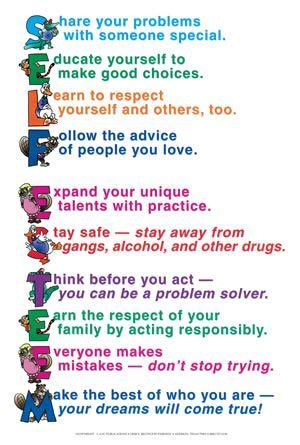 building your child s self esteem 9 secrets every parent needs to books self esteem acrostic poster useful counselling