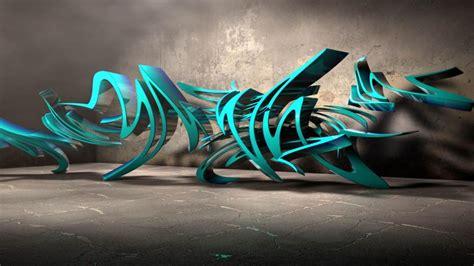graffiti tag wallpaper maker awasome graffiti graffiti creator 3d