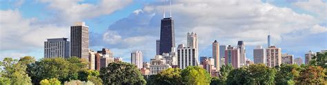 Northwestern Weekend Mba Deadline by Applying Kellogg Part Time Mba Northwestern