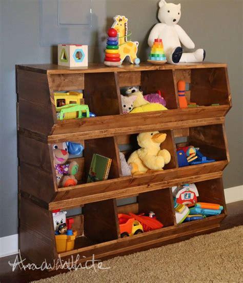 chicken nesting box hacks boys room toy rooms diy