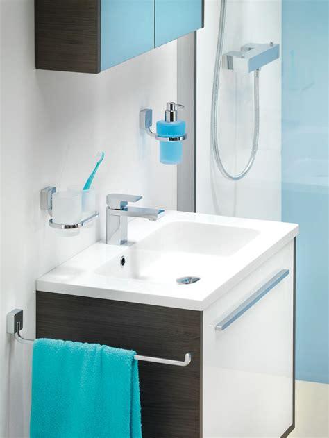 produttori lade design meer dan 1000 idee 235 n badkamer lade op bad
