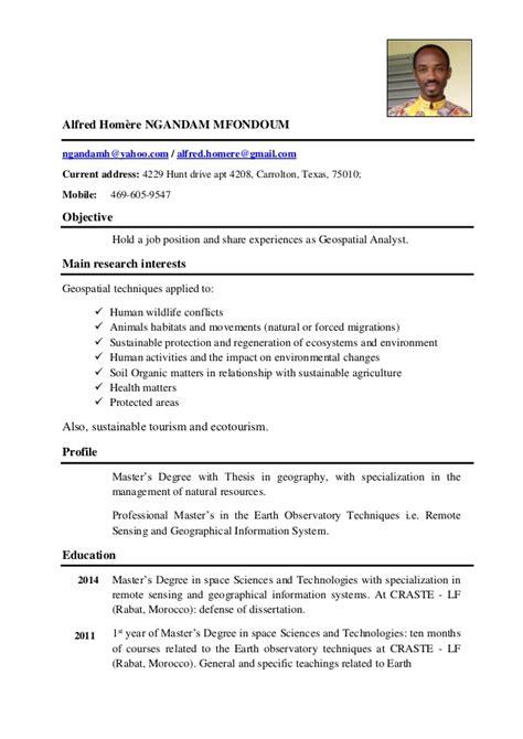 Kemeja Cherly Cowok resume n cv resume cv senior php developer javier