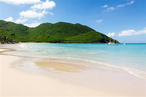 st maartenst martin vacation packages  airfare