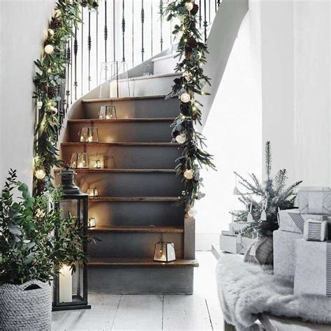 Escalier Decoration Interieur by No 235 L D 233 Co Escalier Ornements Magnifiques Pour L Int 233 Rieur