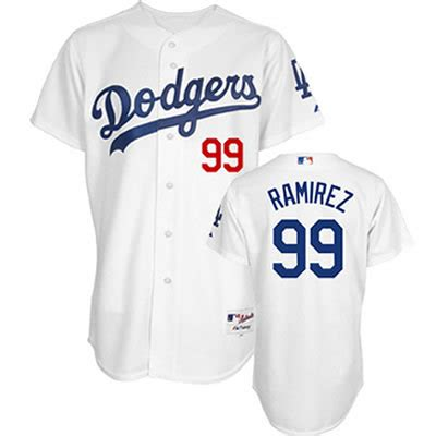 Jersey Baseball Dodgers 85 mlb los angeles dodgers jerseys official new york personalized cheap mlb jerseys wholesale
