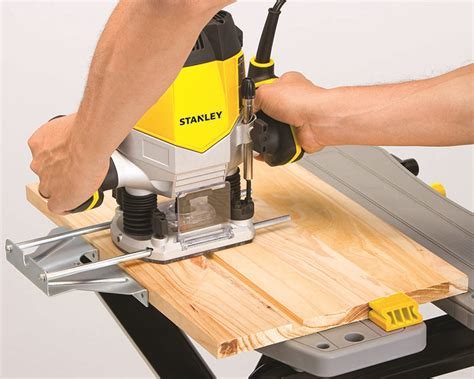 Router Stanley stanley power tools stanley 174 power tools wood