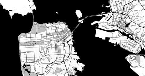 ink mapping open source gt stamen design
