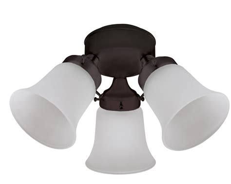 can you add a light kit to any ceiling fan can you add a light kit to any ceiling fan