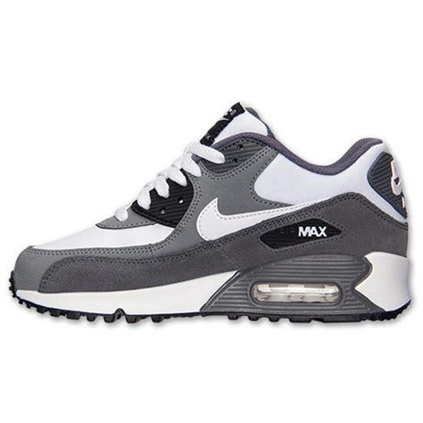 Nike Airmax 90 nike air max 90 white cool grey grey
