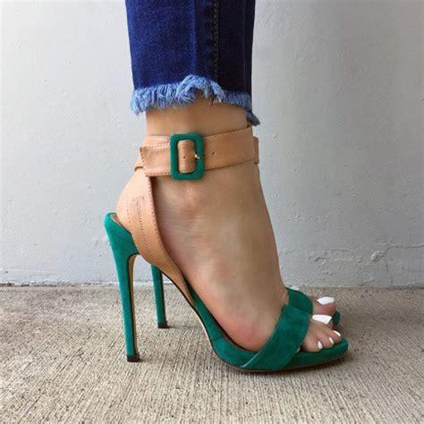 boho high heels boho high heels 28 images ted baker high heels floral
