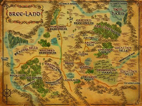 lotro old forest map old forest lotro wiki com