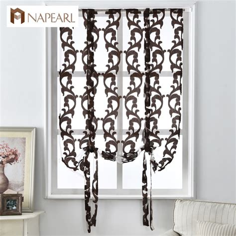 curtains and blinds 4 homes discount code kitchen short curtains curtain roman blinds jacquard