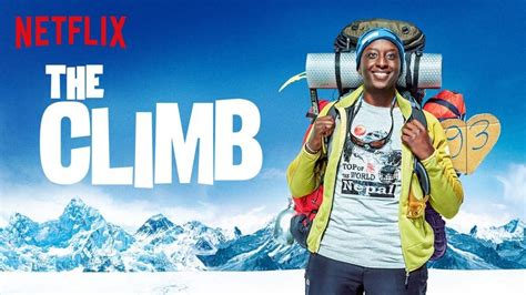 film everest netflix l ascension the climb 2017 netflix nederland films