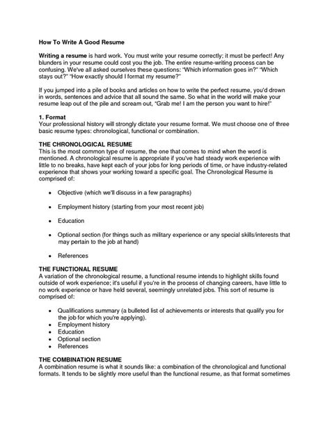 letters for great tips to write one for your 25 unique resume cover letter exles ideas on