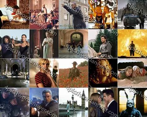 film quiz of the noughties 100 pics 2000s movies level 61 80 answers 4 pics 1