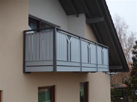 was kostet ein edelstahlgel nder alu balkon preis alu balkon preis beautiful home design