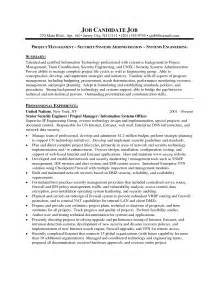 information security resume template information security manager resume sle bongdaao