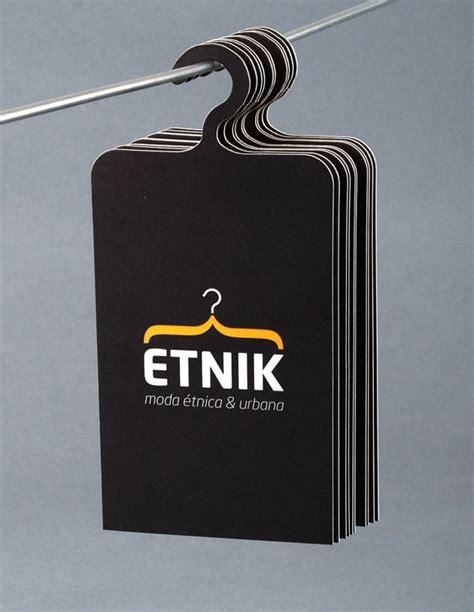 Cool Business Card Ideas