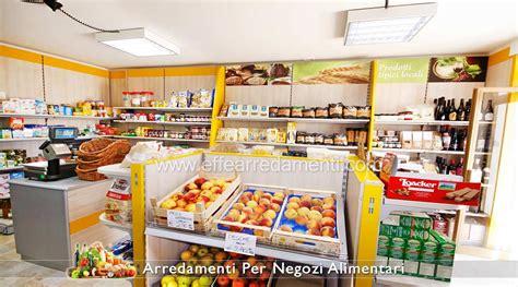 arredamento negozio alimentare arredamenti per negozi di alimentari prodotti tipici e