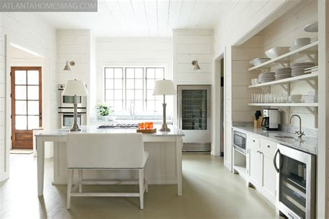 better homes and gardens white wash floor l the nest countertop conundrum ah l
