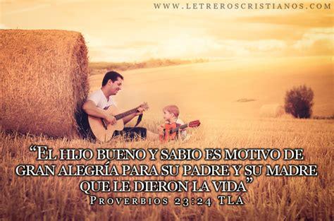 imagenes religiosas pdf el hijo bueno y sabio proverbios 23 24 tla 171 letreros
