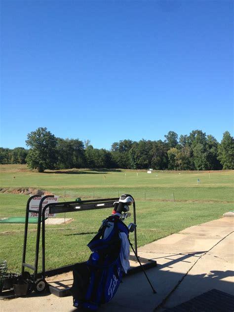 natural swing golf natural swing golf driving range golf 2820 poplar tent