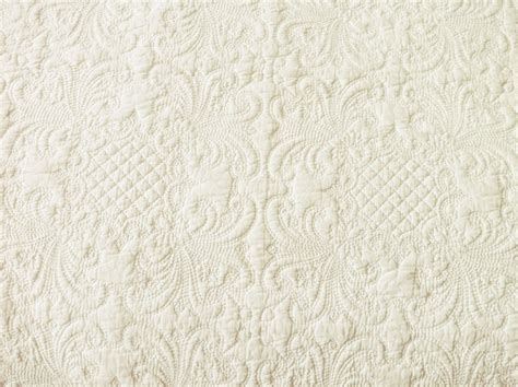 White Coverlet White Lace Background Wallpapersafari