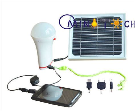 Solar Powered Systems How To Solar Power Your Home Part 2 Solar Lighting System