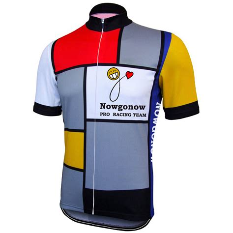 new 2016 nowgonow bike pro racing team pro cycling