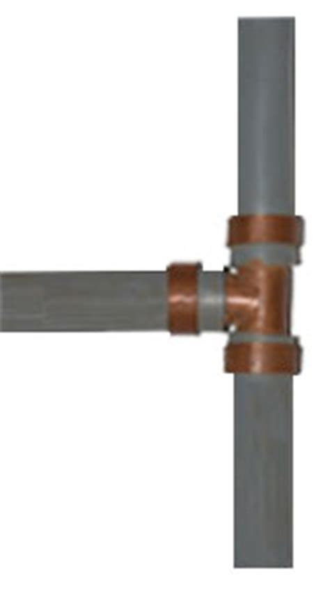Polybutylene Plumbing Insurance by Polybutylene Piping In South Florida What Homeowners Need