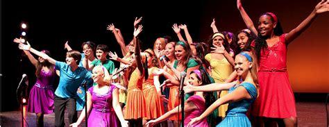 children s musicals south bay children s musical theater south bay children s musical theater quality theater