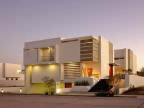 Cool House Design by Pics Photos Cool House Design With